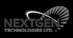 Next Gen Logo