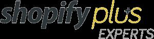 Shopify express
