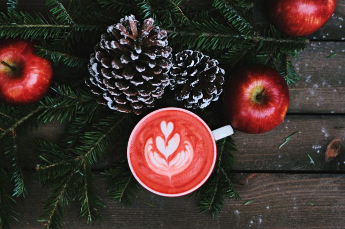 Company Christmas Party Ideas in Vancouver